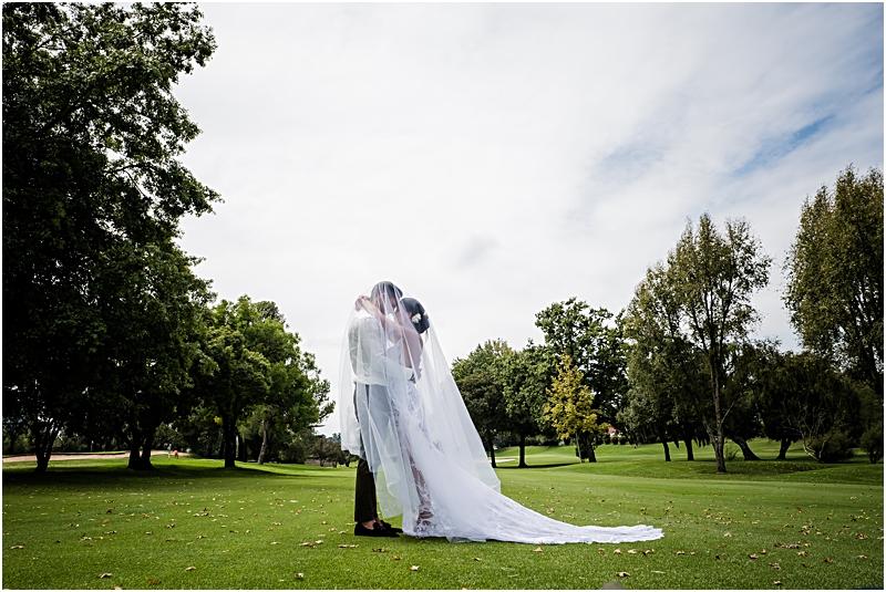 Best wedding photographer - AlexanderSmith_6839.jpg
