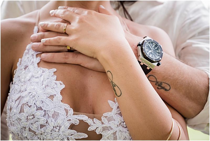 Best wedding photographer - AlexanderSmith_6840.jpg
