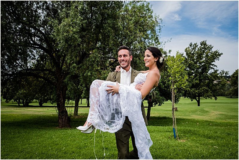 Best wedding photographer - AlexanderSmith_6841.jpg