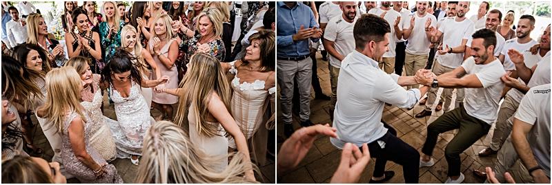 Best wedding photographer - AlexanderSmith_6849.jpg