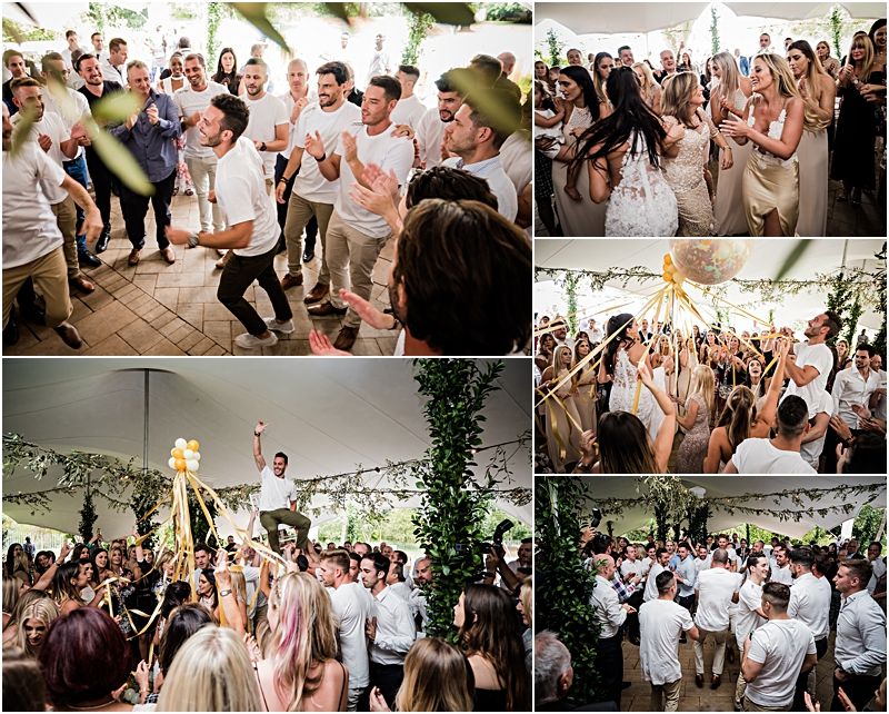 Best wedding photographer - AlexanderSmith_6850.jpg