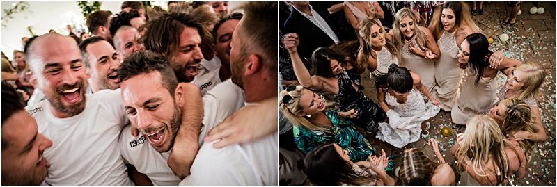 Best wedding photographer - AlexanderSmith_6852.jpg