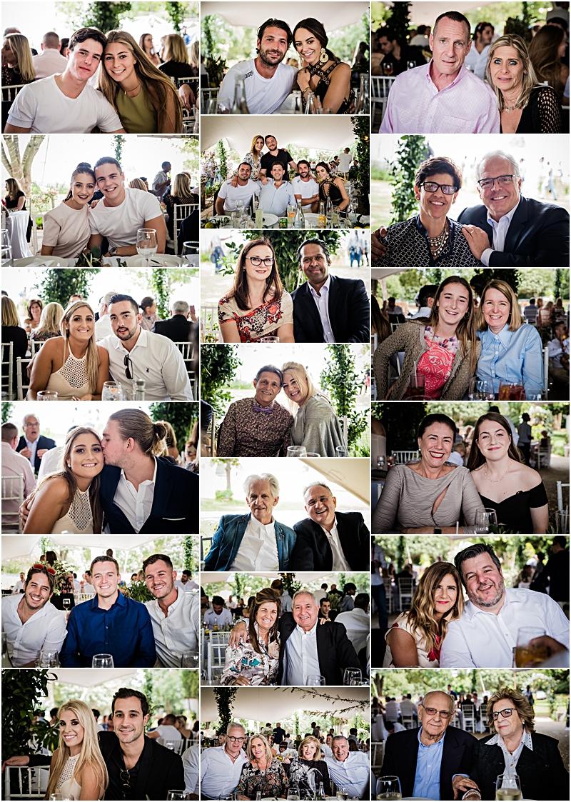 Best wedding photographer - AlexanderSmith_6853.jpg