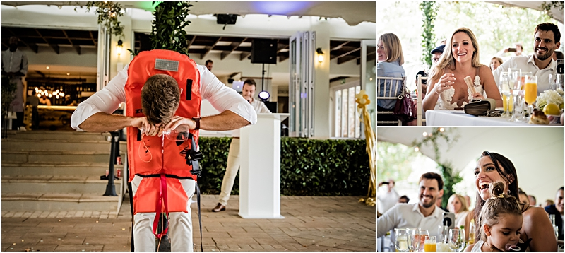 Best wedding photographer - AlexanderSmith_6856.jpg