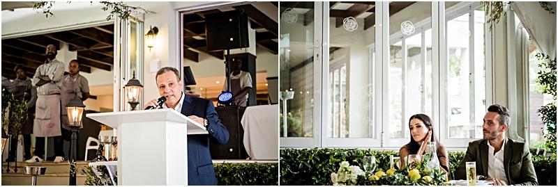 Best wedding photographer - AlexanderSmith_6857.jpg