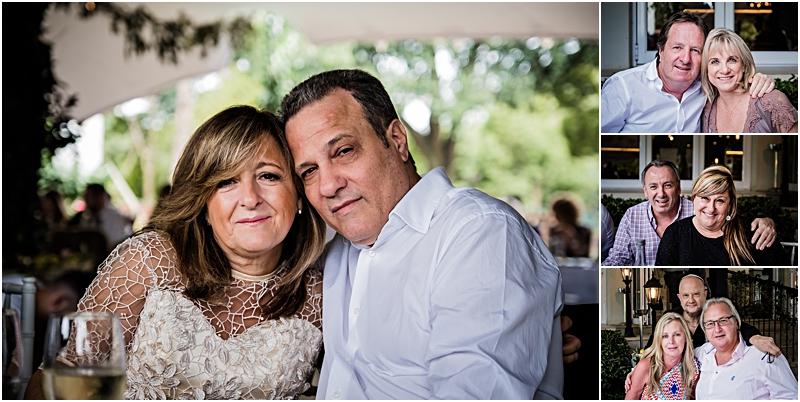 Best wedding photographer - AlexanderSmith_6860.jpg