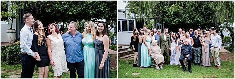 Best wedding photographer - AlexanderSmith_6862.jpg