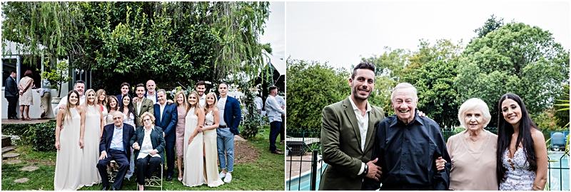 Best wedding photographer - AlexanderSmith_6864.jpg
