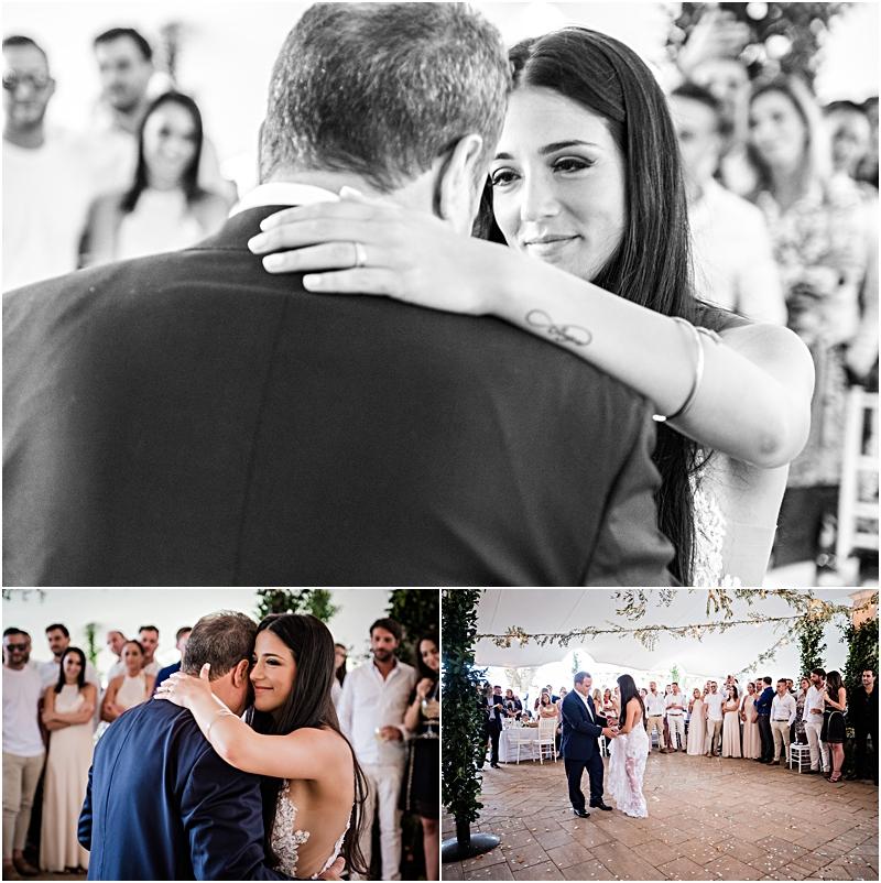 Best wedding photographer - AlexanderSmith_6867.jpg