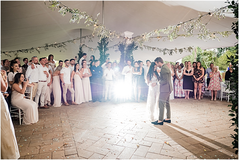 Best wedding photographer - AlexanderSmith_6868.jpg