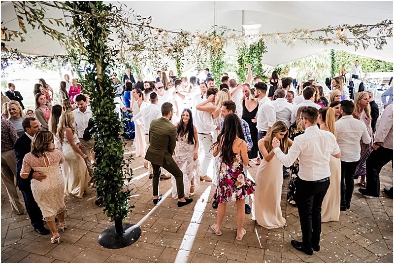 Best wedding photographer - AlexanderSmith_6871.jpg