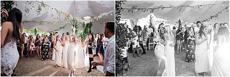 Best wedding photographer - AlexanderSmith_6875.jpg