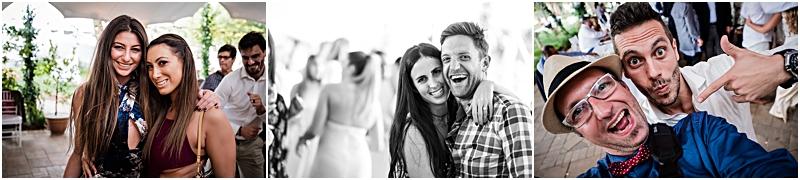 Best wedding photographer - AlexanderSmith_6878.jpg