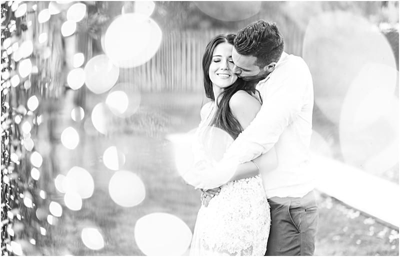 Best wedding photographer - AlexanderSmith_6879.jpg