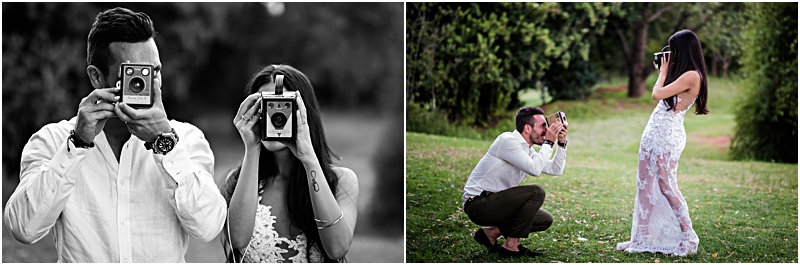 Best wedding photographer - AlexanderSmith_6881.jpg