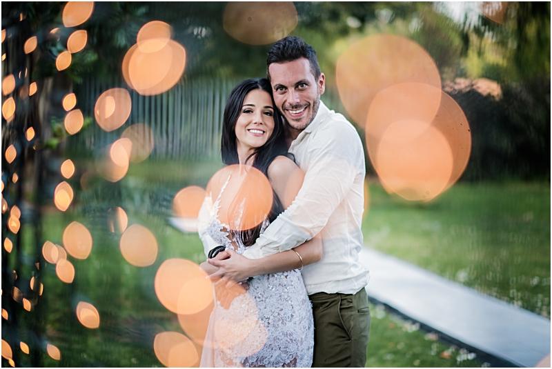 Best wedding photographer - AlexanderSmith_6882.jpg