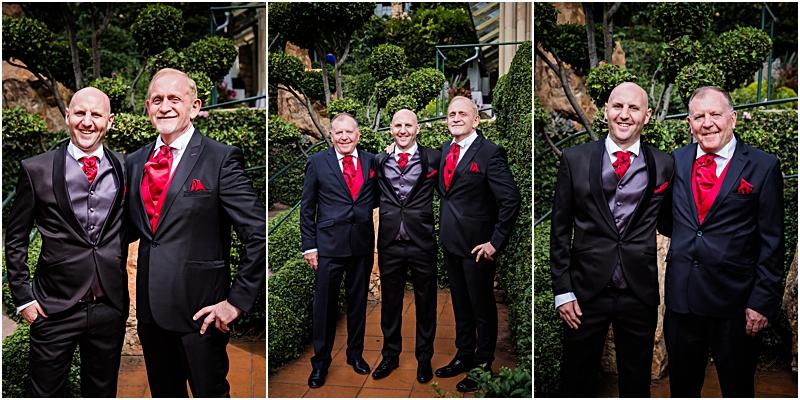 Best wedding photographer - AlexanderSmith_6895.jpg
