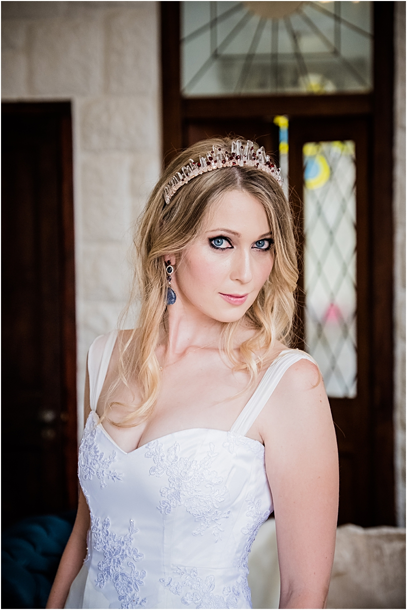 Best wedding photographer - AlexanderSmith_6904.jpg