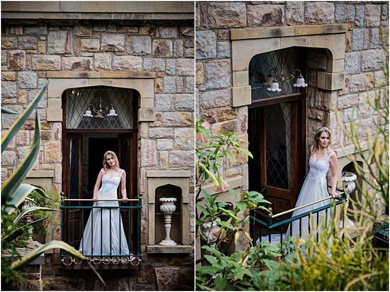 Best wedding photographer - AlexanderSmith_6906.jpg