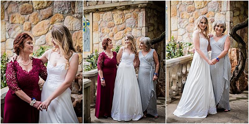 Best wedding photographer - AlexanderSmith_6908.jpg