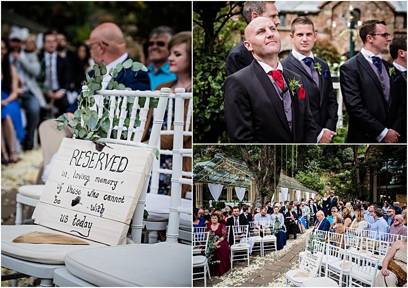 Best wedding photographer - AlexanderSmith_6914.jpg