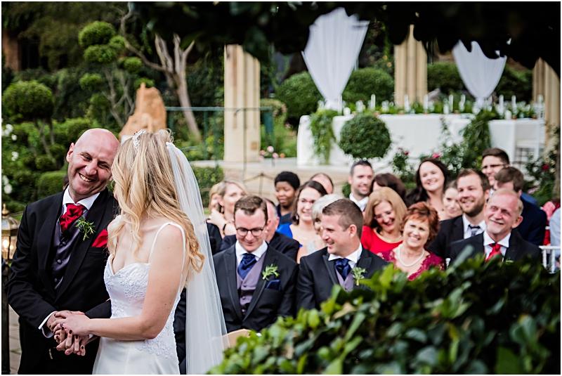 Best wedding photographer - AlexanderSmith_6918.jpg