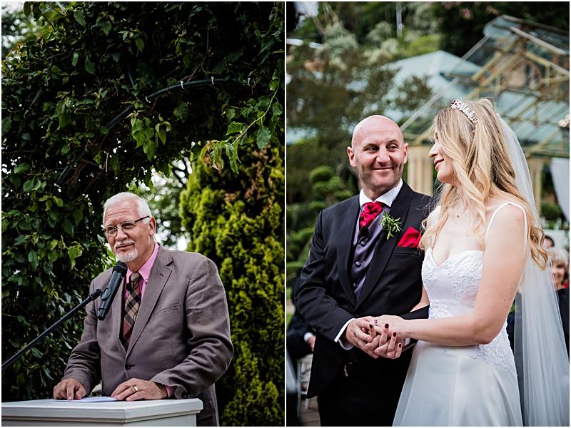 Best wedding photographer - AlexanderSmith_6919.jpg