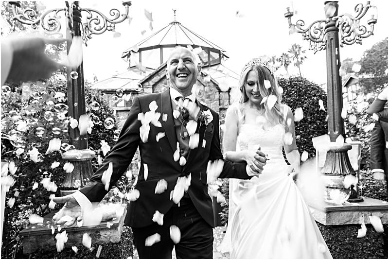 Best wedding photographer - AlexanderSmith_6926.jpg