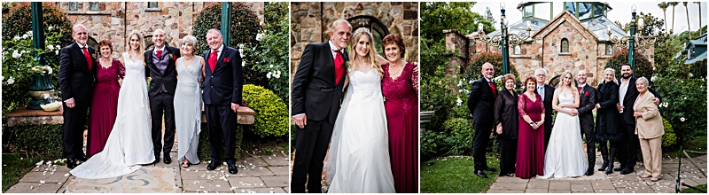 Best wedding photographer - AlexanderSmith_6929.jpg