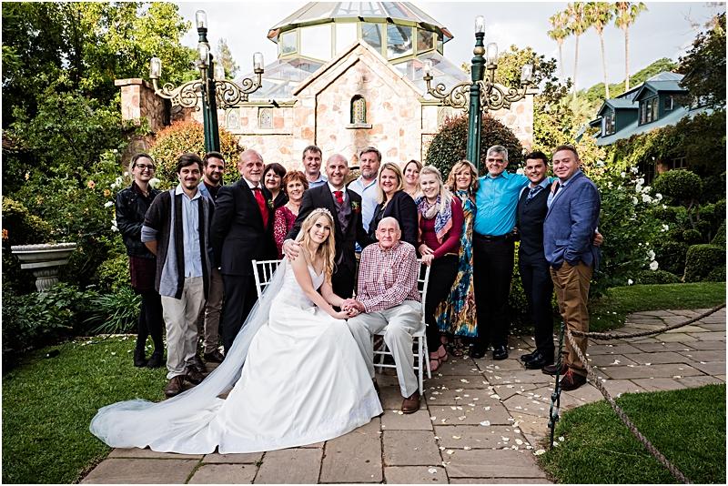Best wedding photographer - AlexanderSmith_6930.jpg