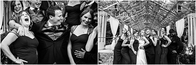Best wedding photographer - AlexanderSmith_6933.jpg