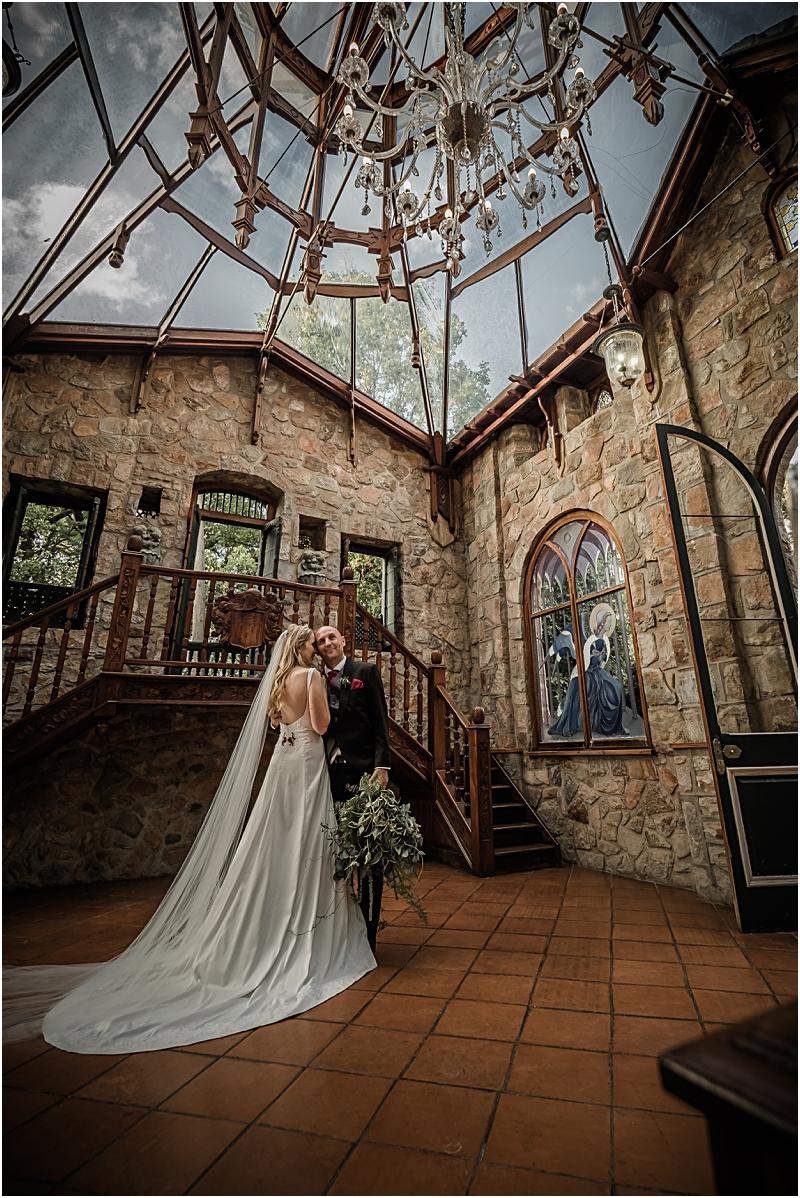 Best wedding photographer - AlexanderSmith_6939.jpg