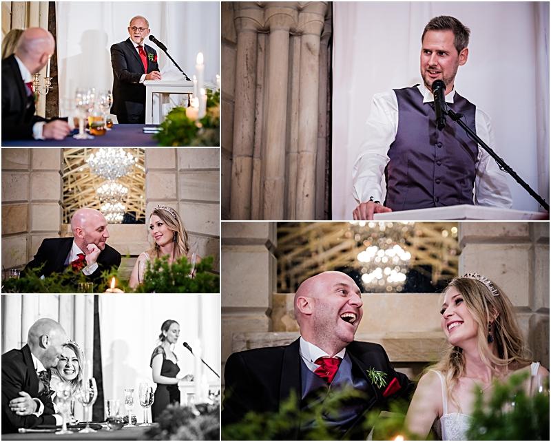 Best wedding photographer - AlexanderSmith_6947.jpg