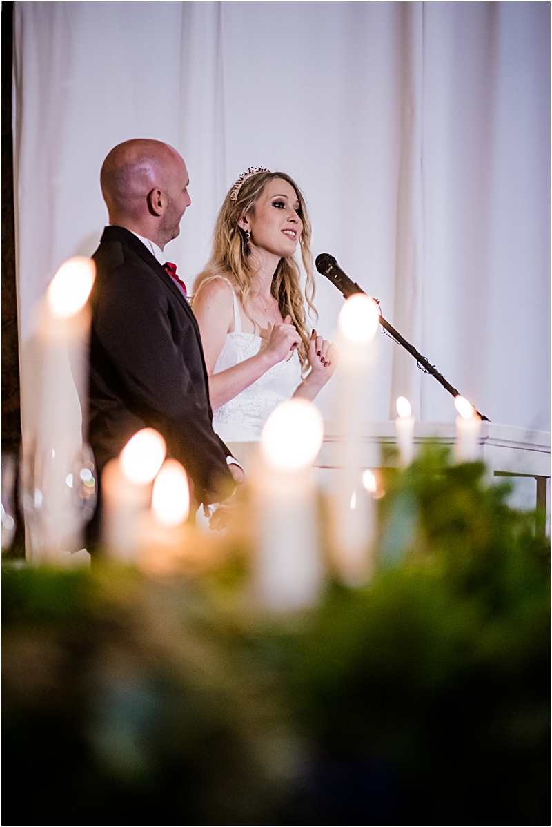 Best wedding photographer - AlexanderSmith_6948.jpg