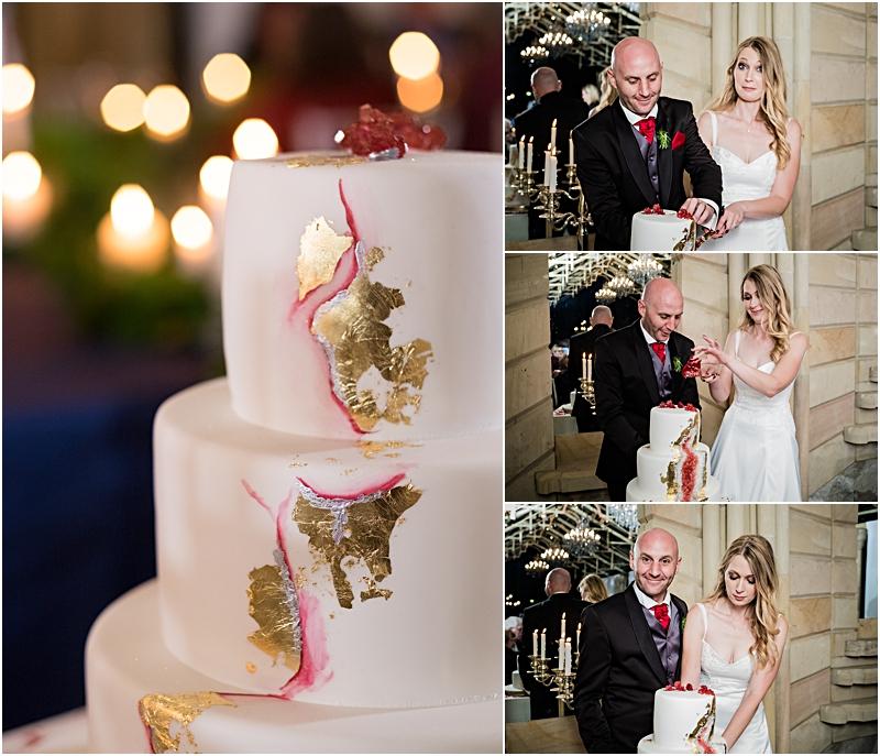 Best wedding photographer - AlexanderSmith_6950.jpg