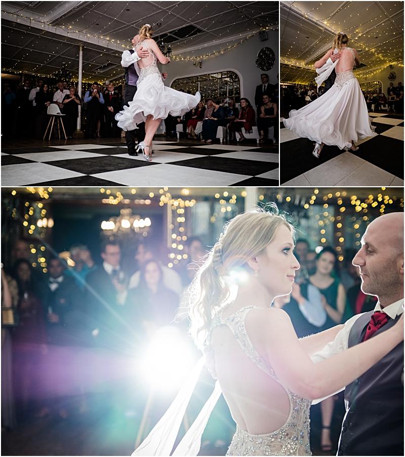 Best wedding photographer - AlexanderSmith_6951.jpg
