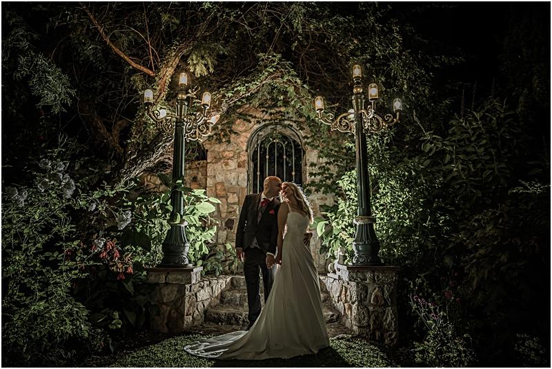 Best wedding photographer - AlexanderSmith_6956.jpg