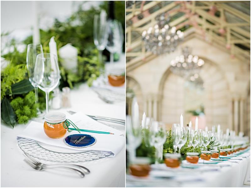 Best wedding photographer - AlexanderSmith_6962.jpg