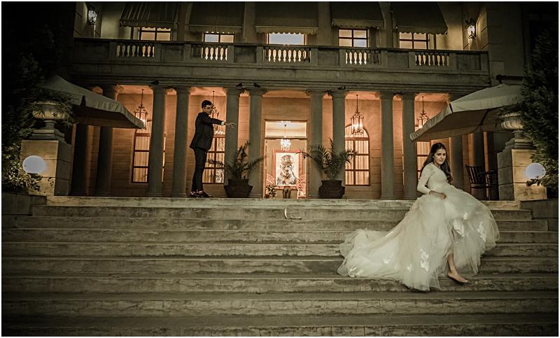 Best wedding photographer - AlexanderSmith_6966.jpg