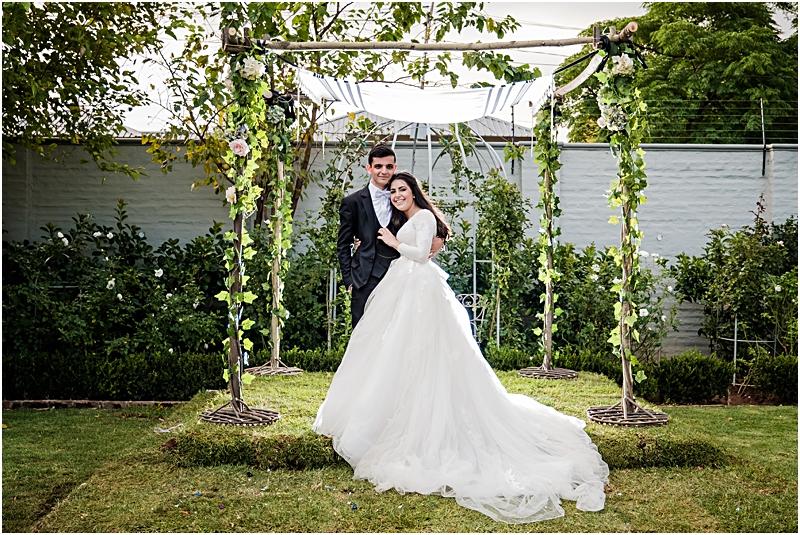 Best wedding photographer - AlexanderSmith_6972.jpg