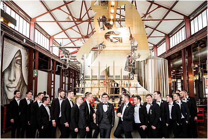 Best wedding photographer - AlexanderSmith_6978.jpg