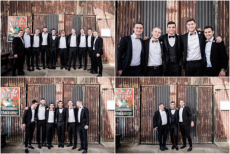 Best wedding photographer - AlexanderSmith_6985.jpg