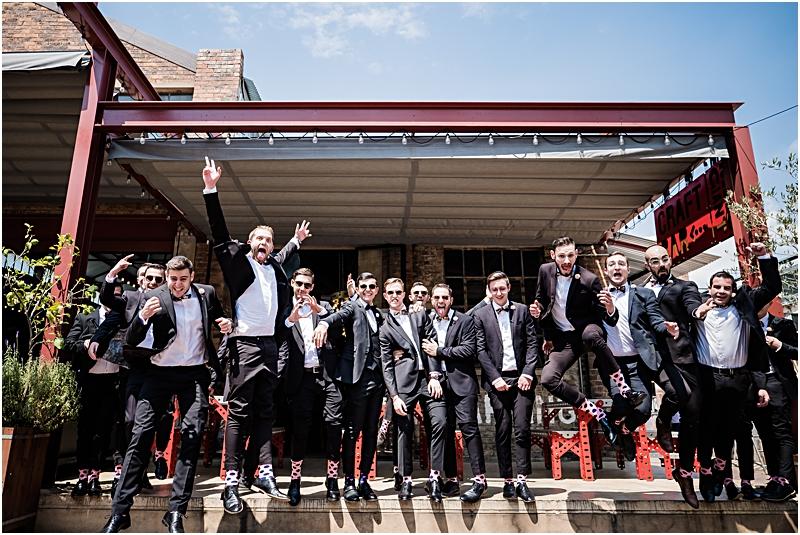 Best wedding photographer - AlexanderSmith_6989.jpg