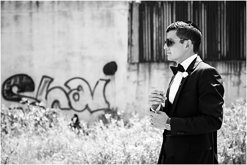 Best wedding photographer - AlexanderSmith_6994.jpg