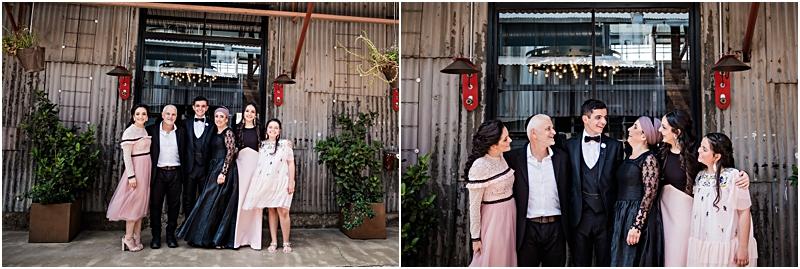 Best wedding photographer - AlexanderSmith_6998.jpg