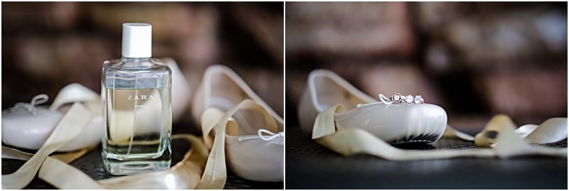Best wedding photographer - AlexanderSmith_7003.jpg