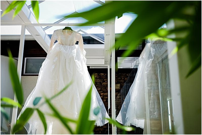 Best wedding photographer - AlexanderSmith_7007.jpg