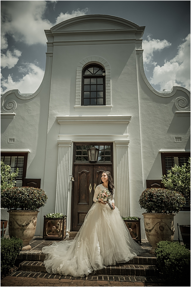 Best wedding photographer - AlexanderSmith_7010.jpg