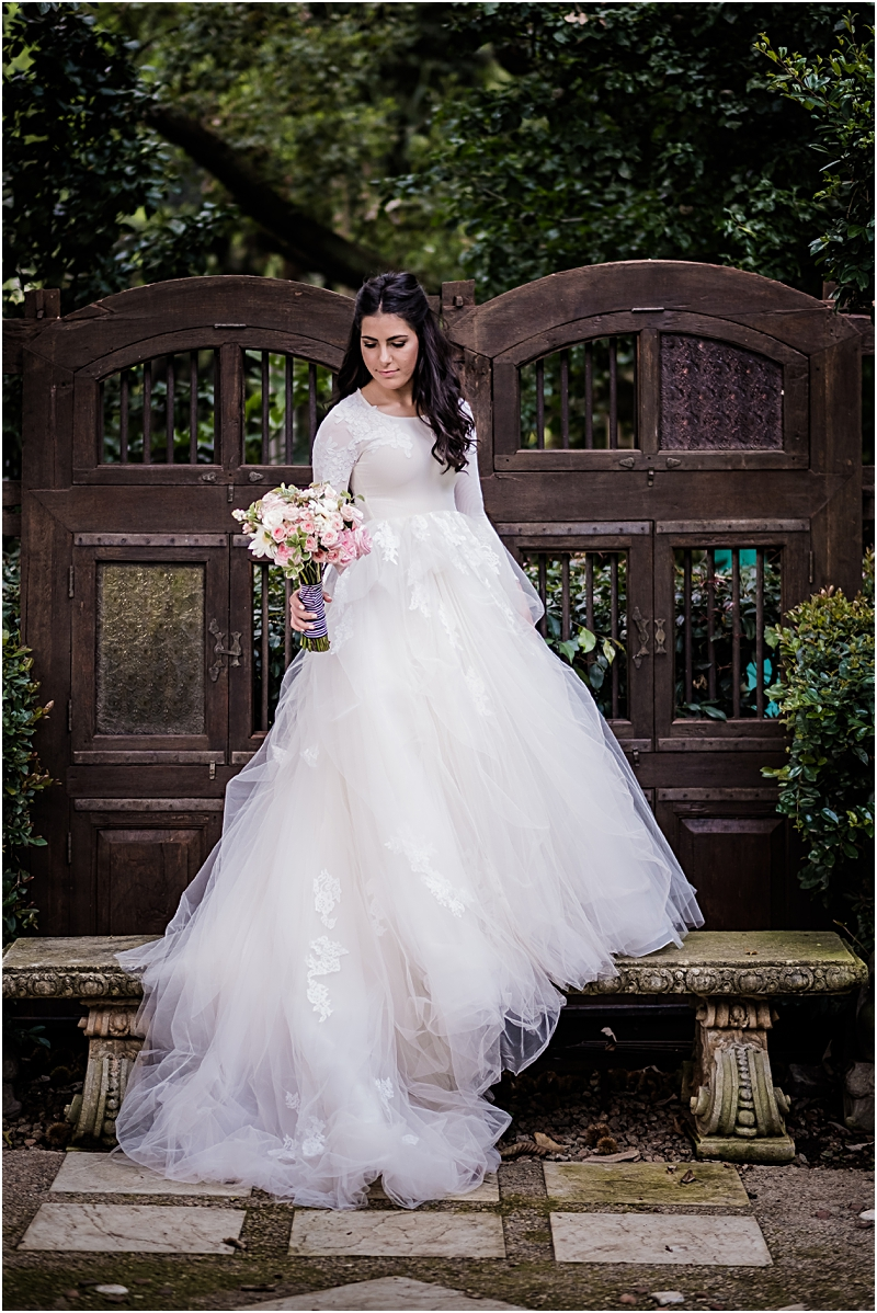 Best wedding photographer - AlexanderSmith_7012.jpg