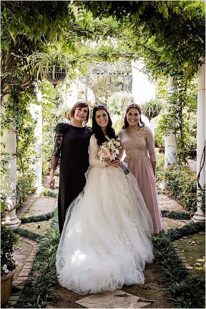 Best wedding photographer - AlexanderSmith_7013.jpg
